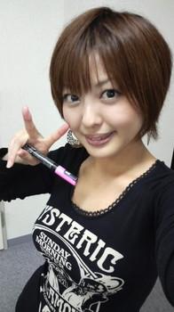 kikkawa-blog-2008-10-12T15_59_20-1.jpg